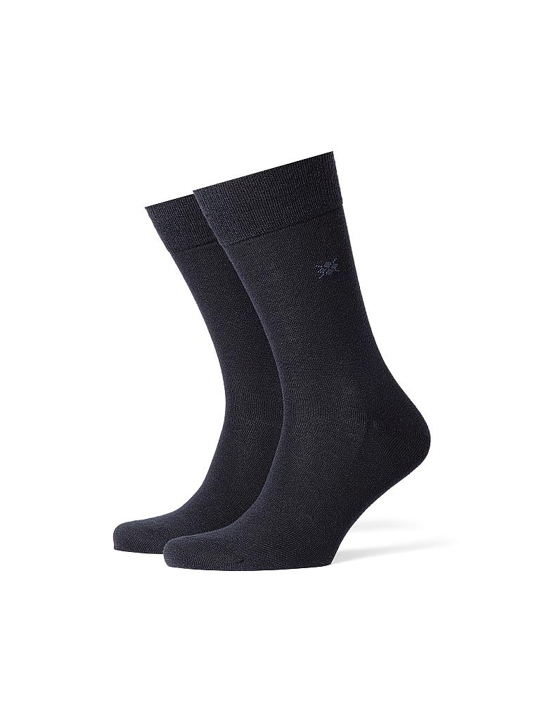 "BURLINGTON | Socken ""Leeds"" 