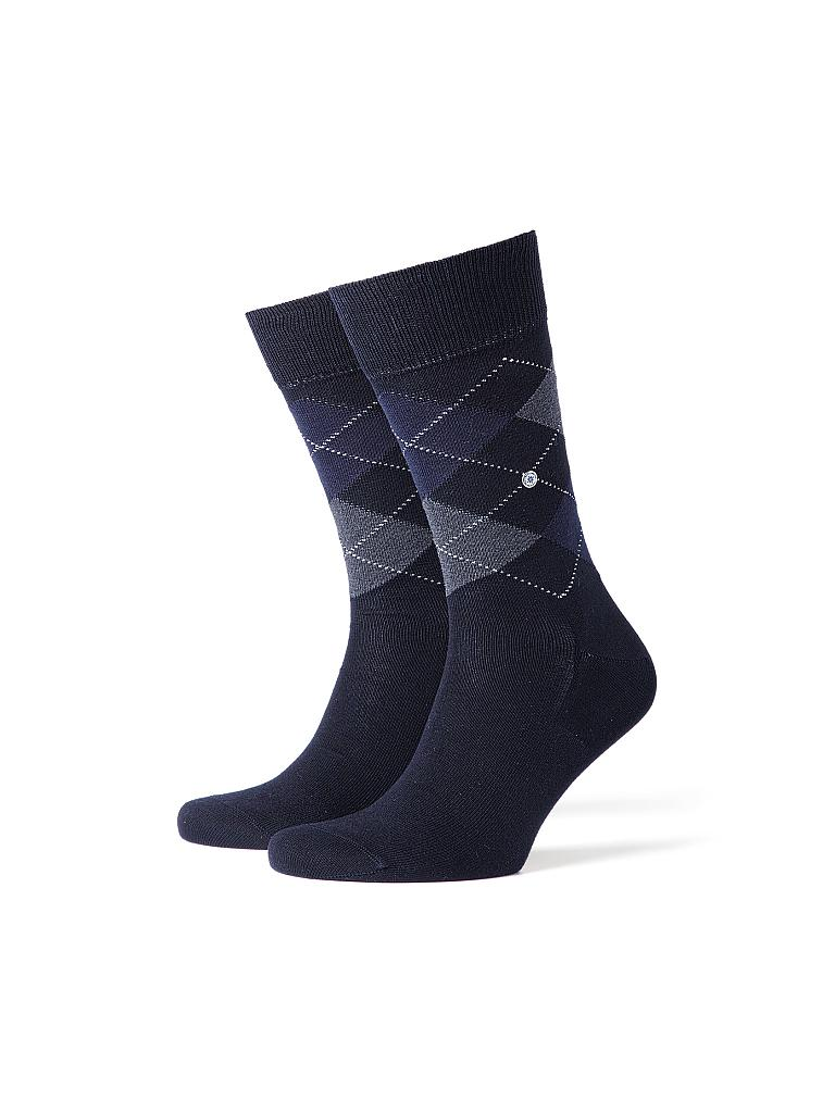 "BURLINGTON | Socken ""Manchester"" 