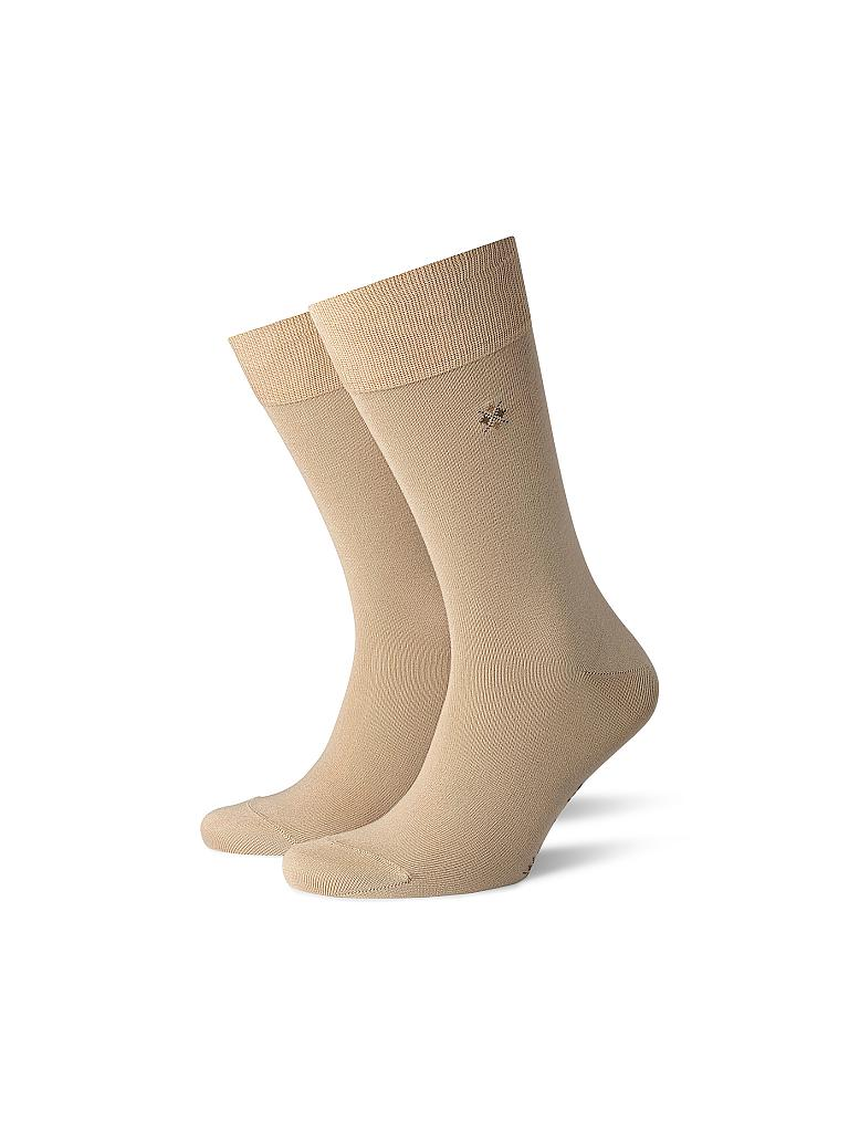 "BURLINGTON | Socken 2-er ""Everyday"" 