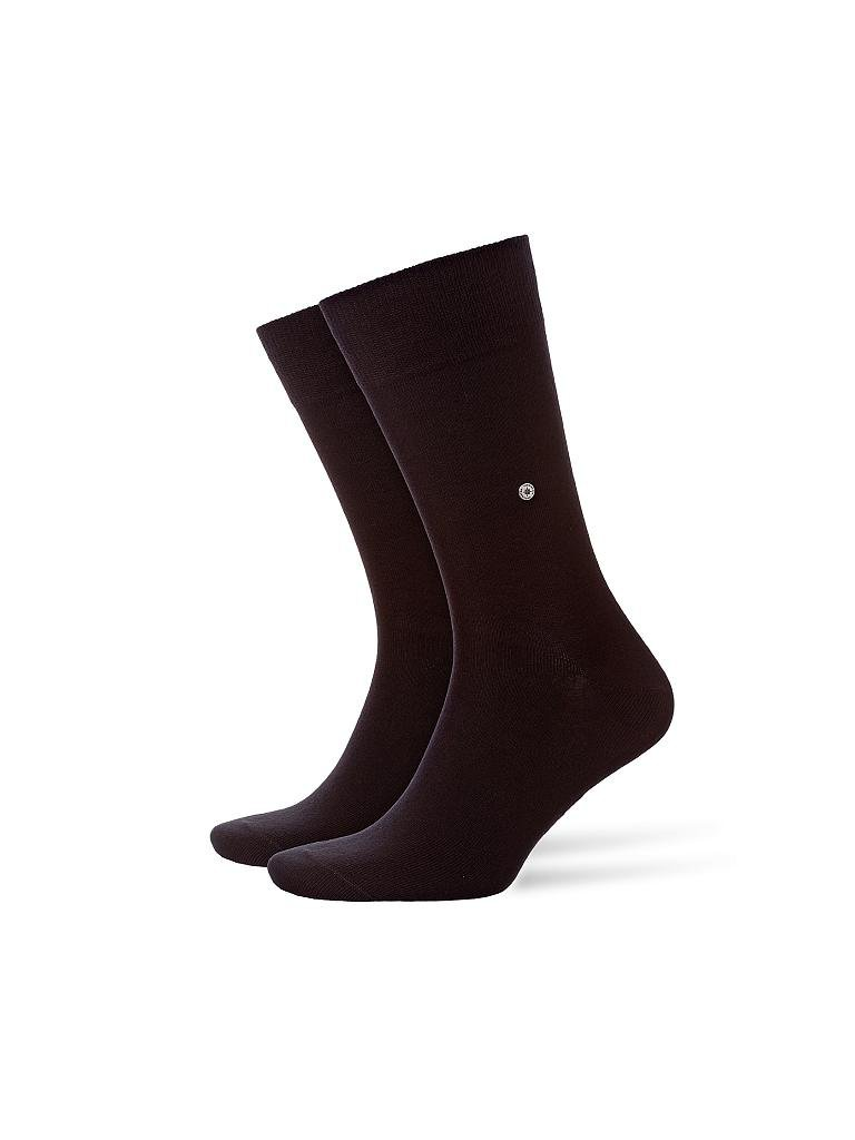 "BURLINGTON | Socken 2-er Pkg. ""Everyday"" 