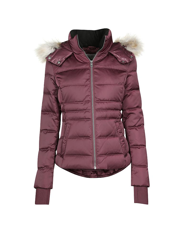 new product 00383 50dee Daunenjacke