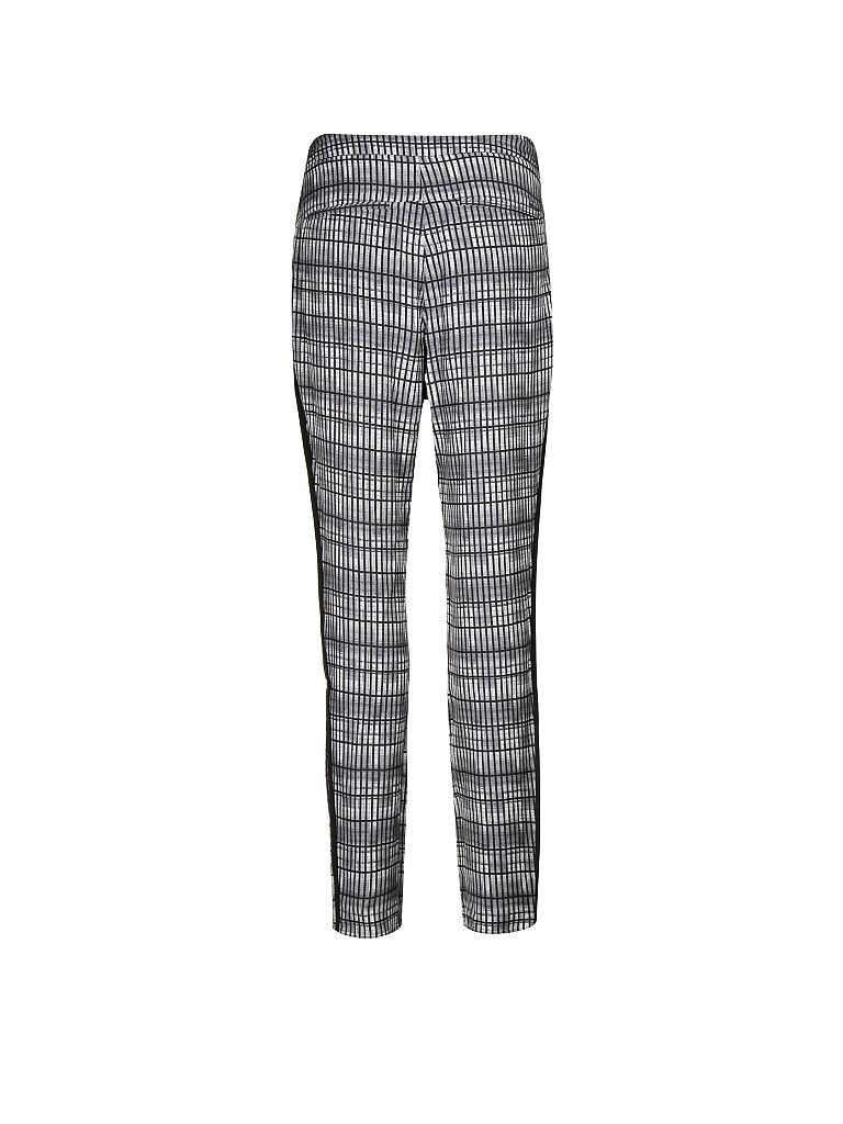 calvin klein jeans jogginghose gael grau 34. Black Bedroom Furniture Sets. Home Design Ideas