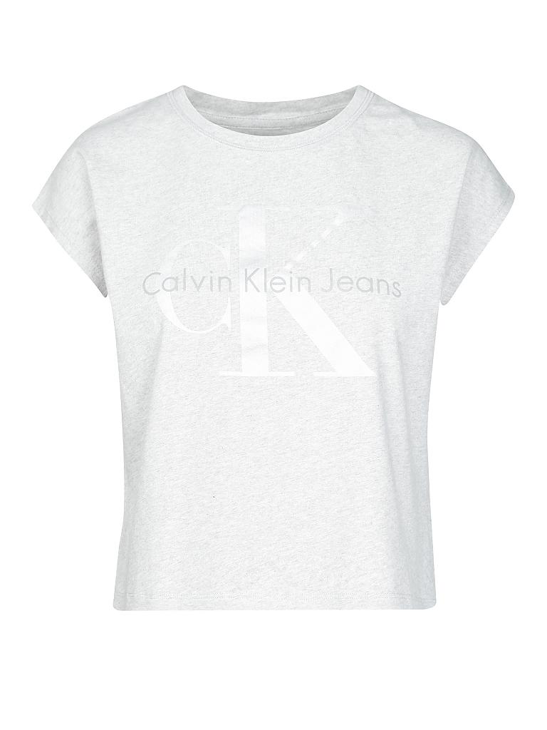 band t shirts vintage calvin klein t blouse damen. Black Bedroom Furniture Sets. Home Design Ideas