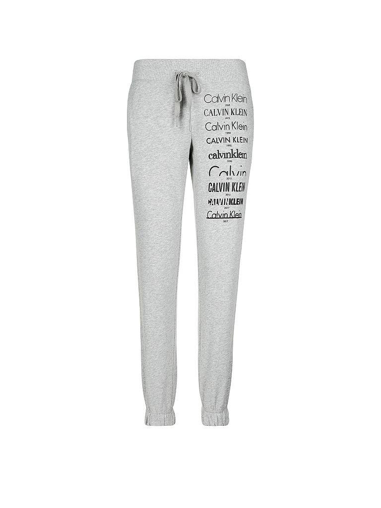 calvin klein jogginghose calvin klein calvin klein jeans logo trackpant calvin klein phord. Black Bedroom Furniture Sets. Home Design Ideas