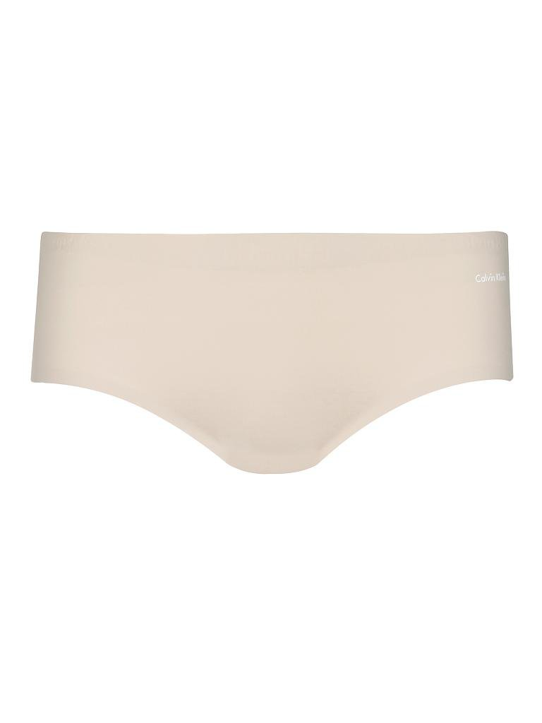 "CALVIN KLEIN | Pant ""Perfectly Fit"" (Bare) 