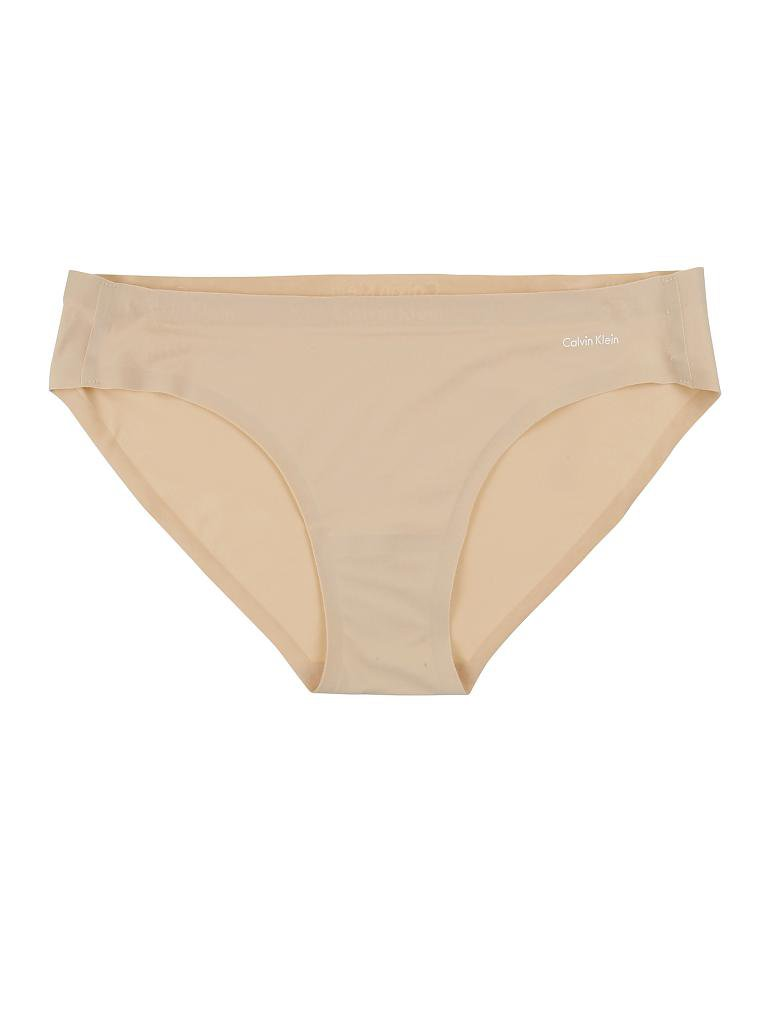 "CALVIN KLEIN | Slip ""Perfectly Fit"" (Bare) 
