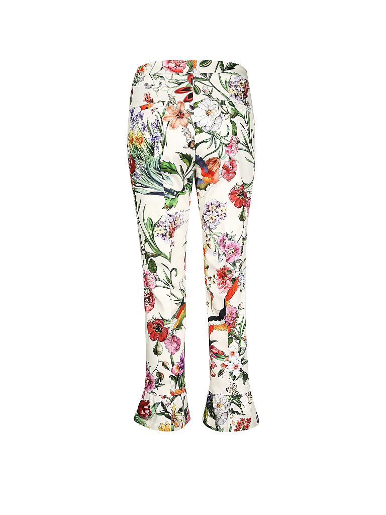 "CAMBIO | Hose 7/8 ""Florence"" 