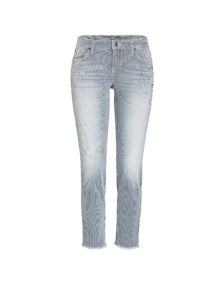 "CAMBIO | Jeans ""Laurie"" 
