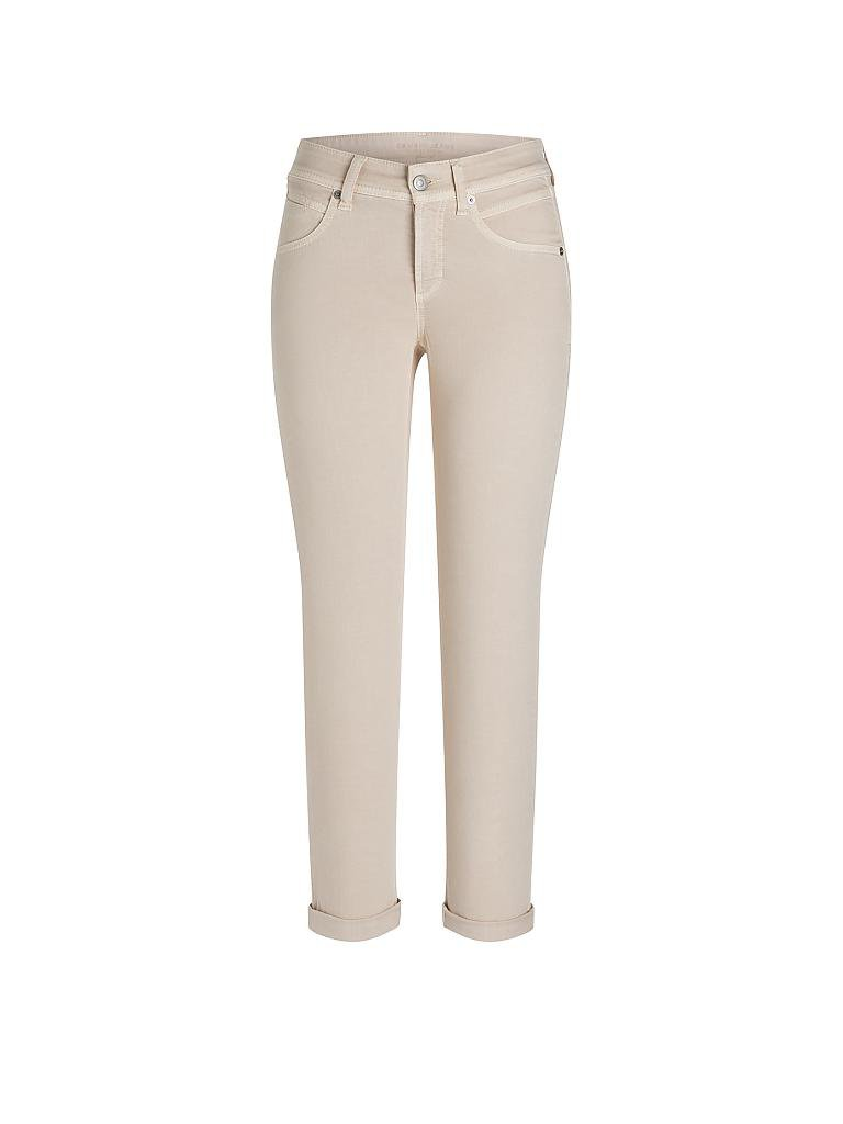"CAMBIO | Jeans ""Pina"" Slim-Fit 