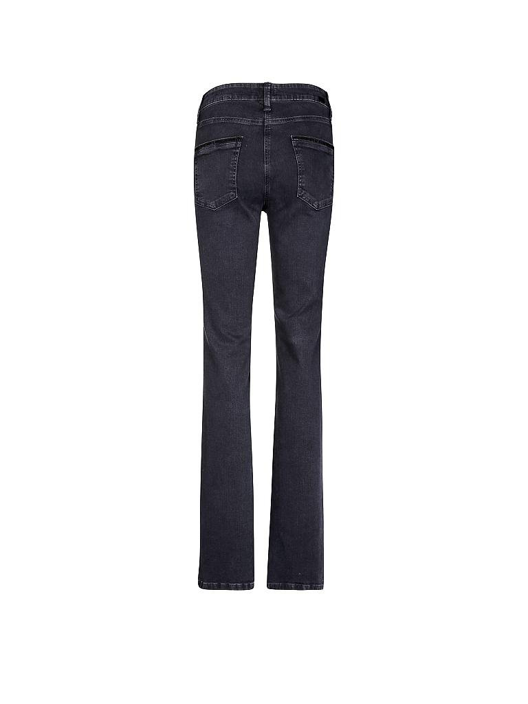 "CAMBIO | Jeans Straight-Fit ""Norah"" 