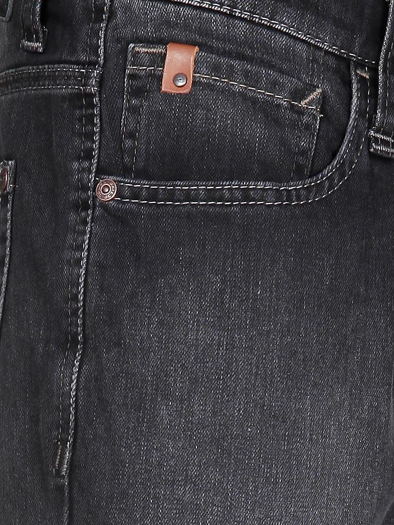 "CAMEL ACTIVE | Jeans ""Houston"" 