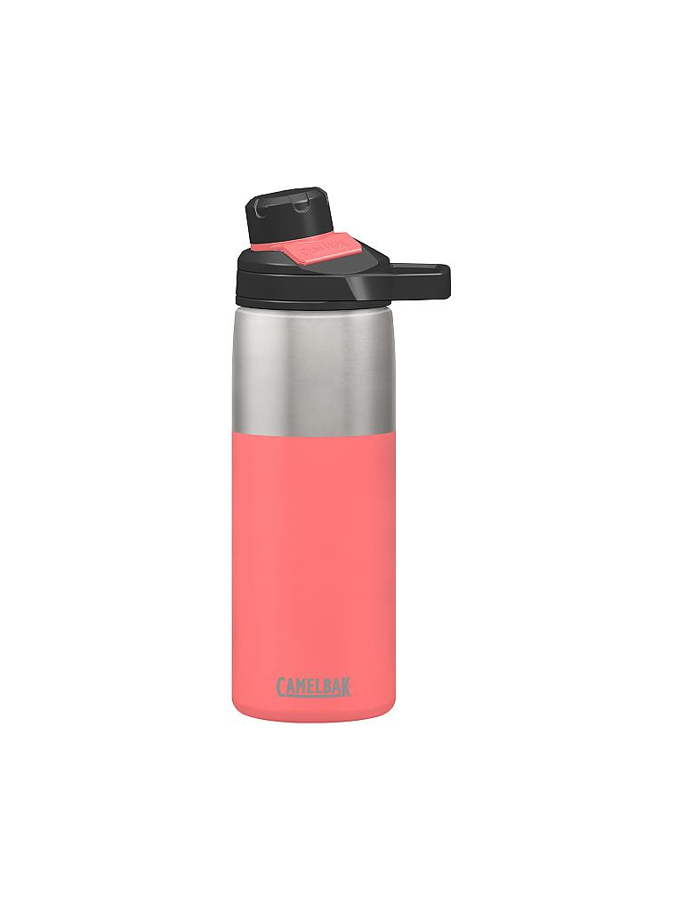"CAMELBAK | Isolierflasche ""CHUTE® MAG"" 0,35l (Edelstahl) 