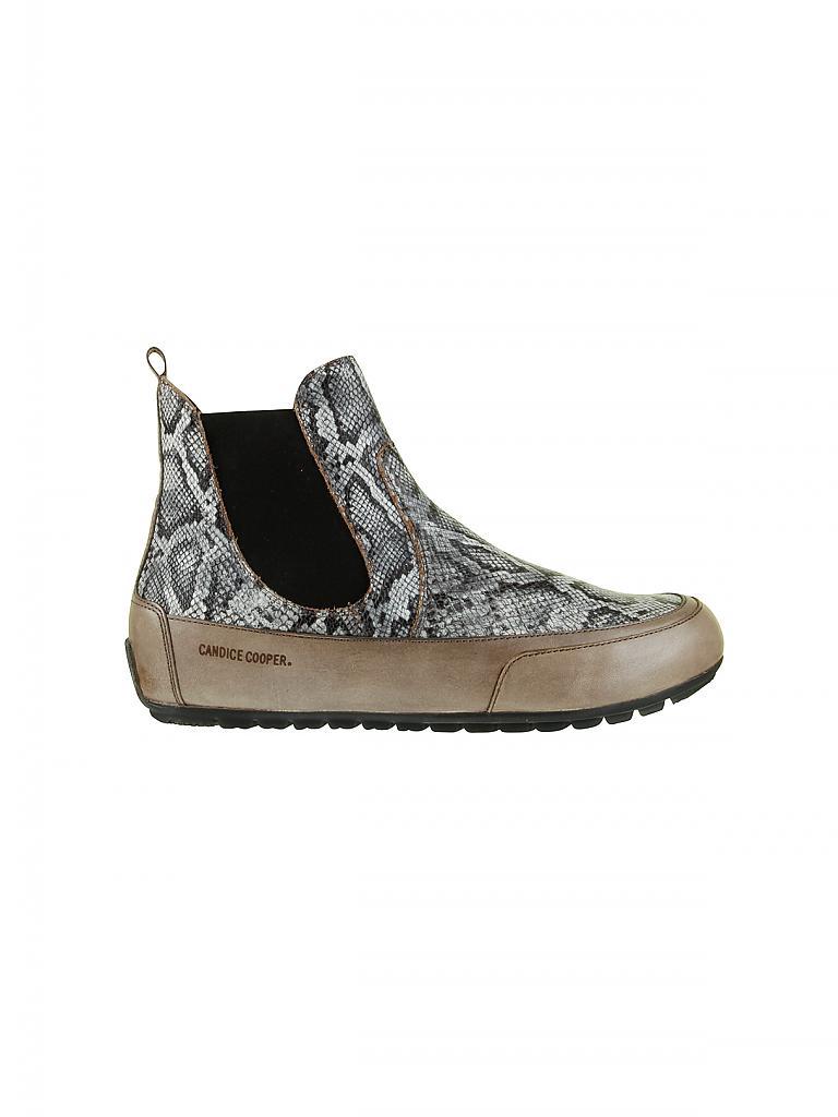 promo code 94dc7 b9e39 Schuhe - Slip On