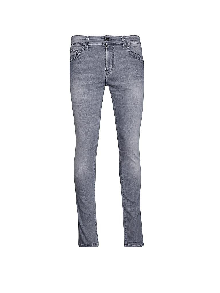 "Carhartt WIP | Jeans Slim-Tapered-Fit ""Revel"" 