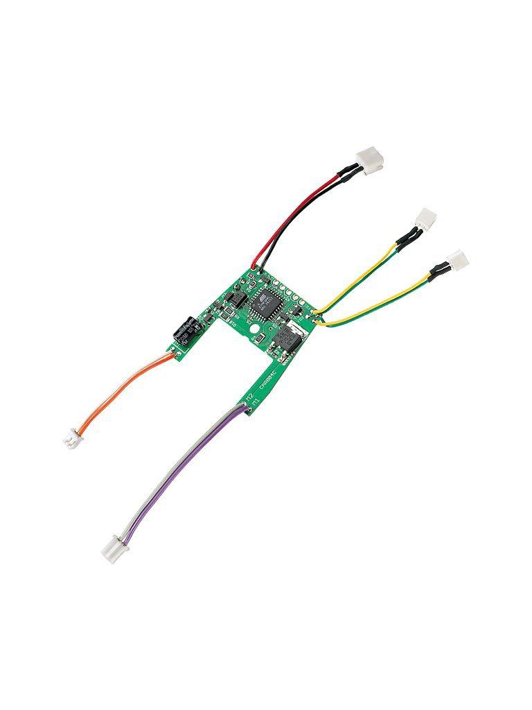 CARRERA Digitaldecoder