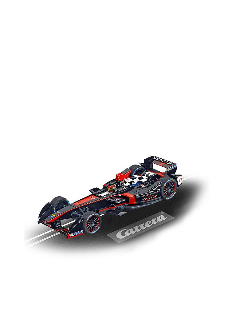 "CARRERA | Digital 132 - Formula E Venturi Racing ""Nick Heidfeld No. 23"" 