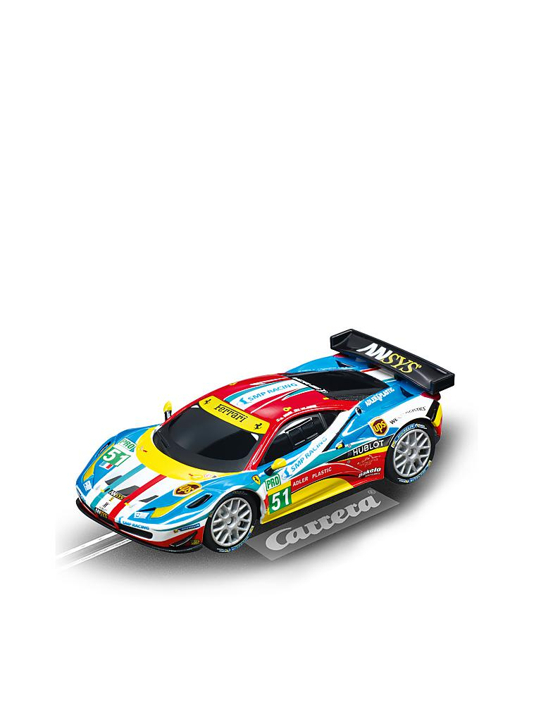 "CARRERA | Digital 143 - Ferrari 458 Italia GT2 ""AF Corse No.51""  