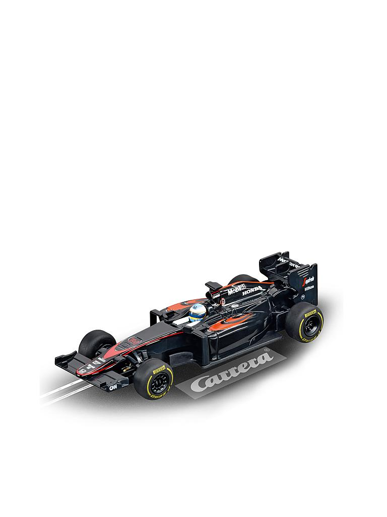 "CARRERA | Go - McLaren Honda MP4-30 ""F Alonso No.14""  