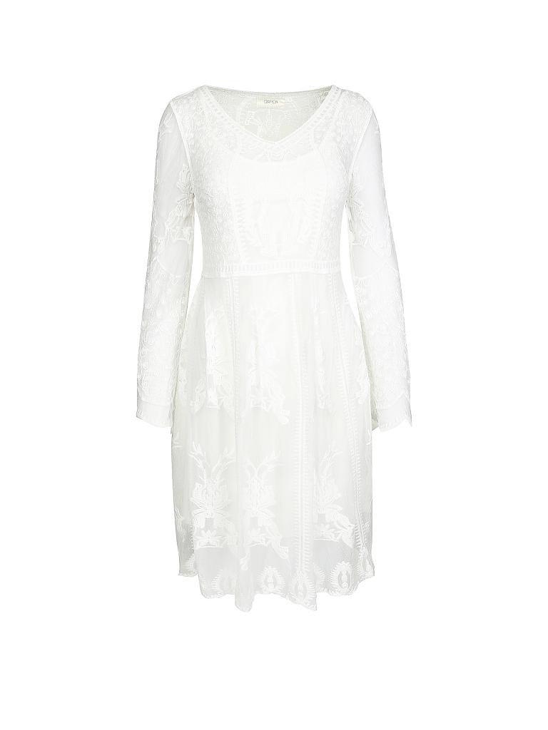 1313c3cf7dbf06 CARTOON   Kleid