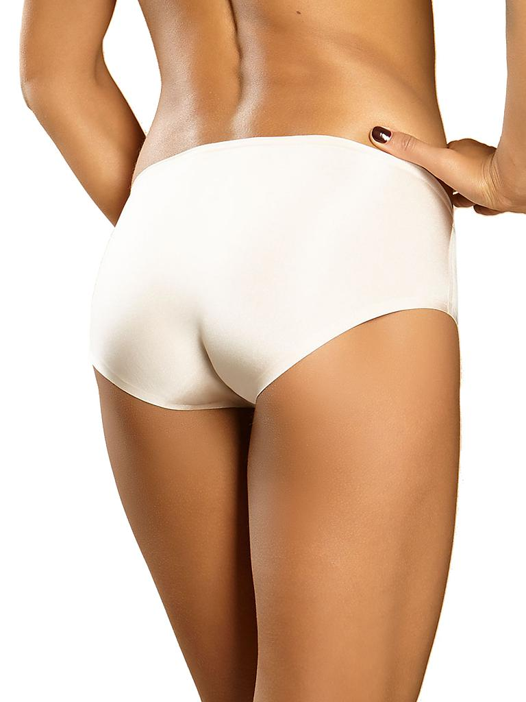 "CHANTELLE | Shorty ""Irresistible"" (Dune) 
