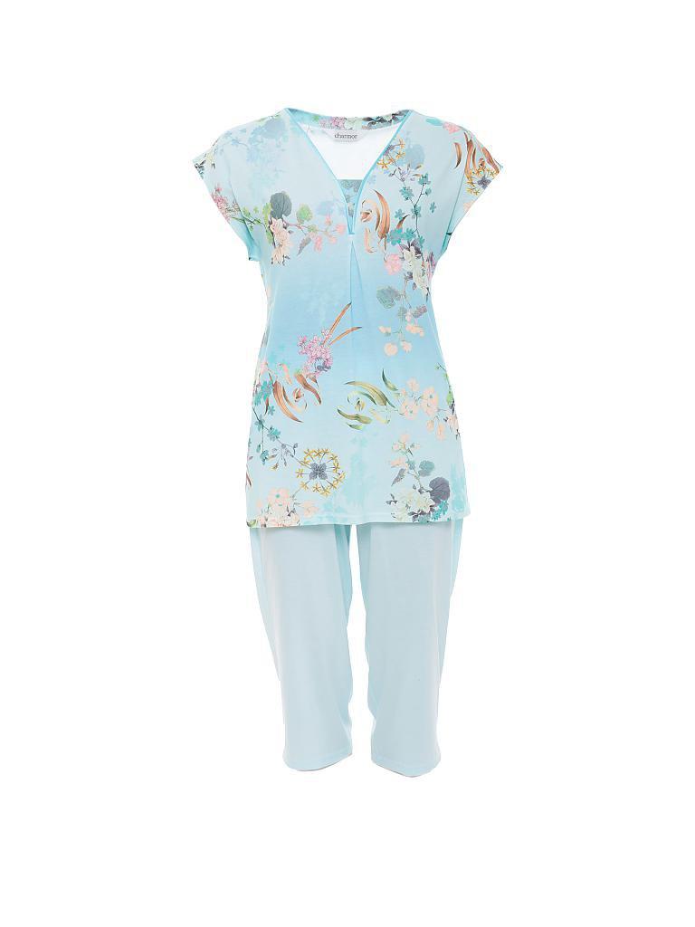 1690f53aa50 Pyjama