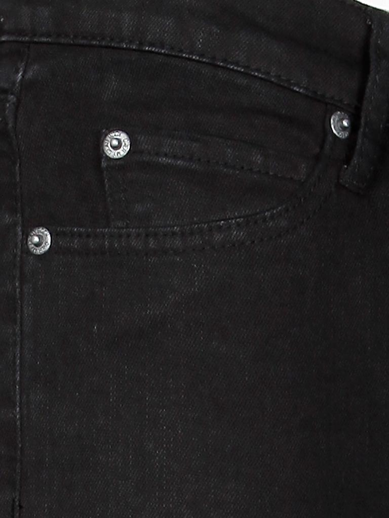 "CHEAP MONDAY | Jeans Skinny-Fit ""Tight"" 