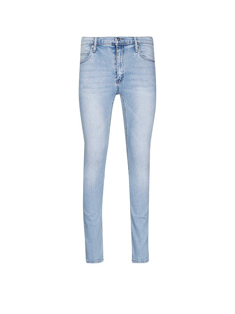 CHEAP MONDAY | Jeans Skinny-Fit  | blau