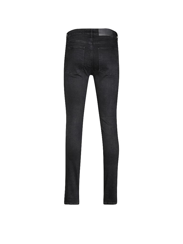 "CHEAP MONDAY | Jeans Slim-Fit ""Tight"" 