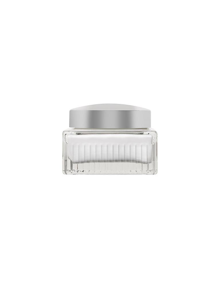 CHLOE | Body Cream 150ml | transparent