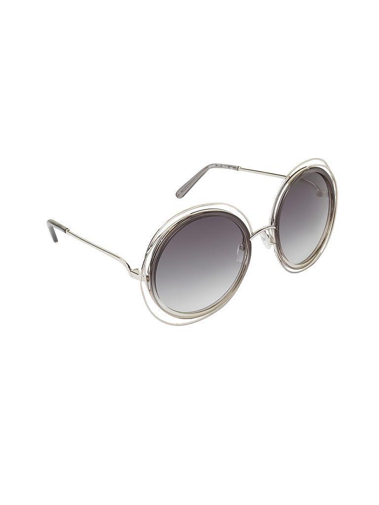 bestbewertet billig New York klassischer Stil von 2019 Sonnenbrille
