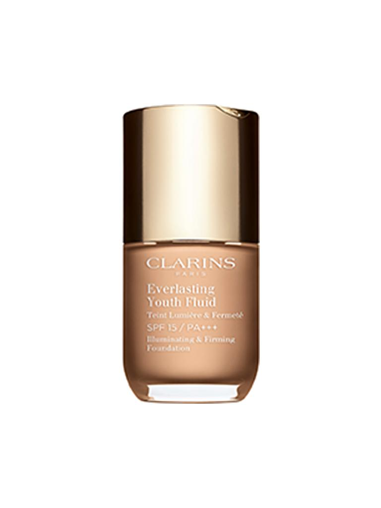 CLARINS | Make Up - Everlasting Youth Fluid SPF 15 (108 Sand) | beige