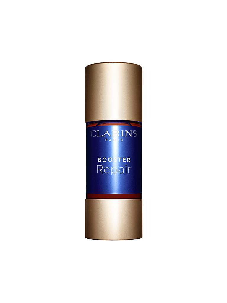 CLARINS | Serum -  Booster Repair 15ml | transparent