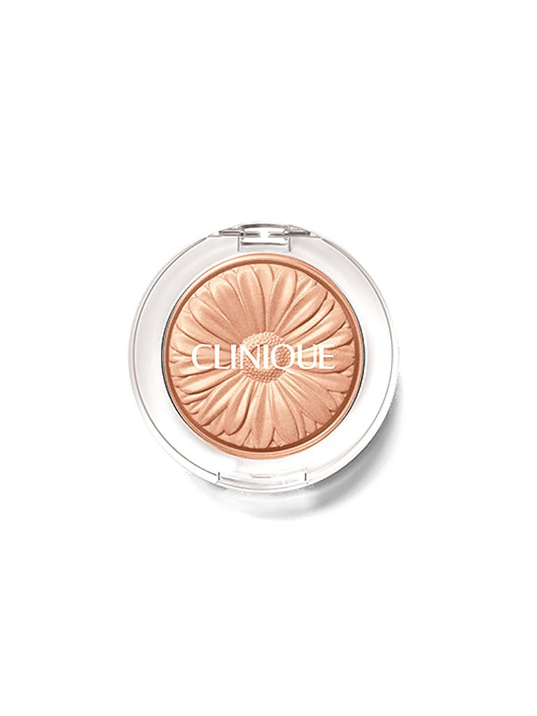 CLINIQUE Lidschatten - Eyeshadow Powder Lid Pop (12 Creme Pop)