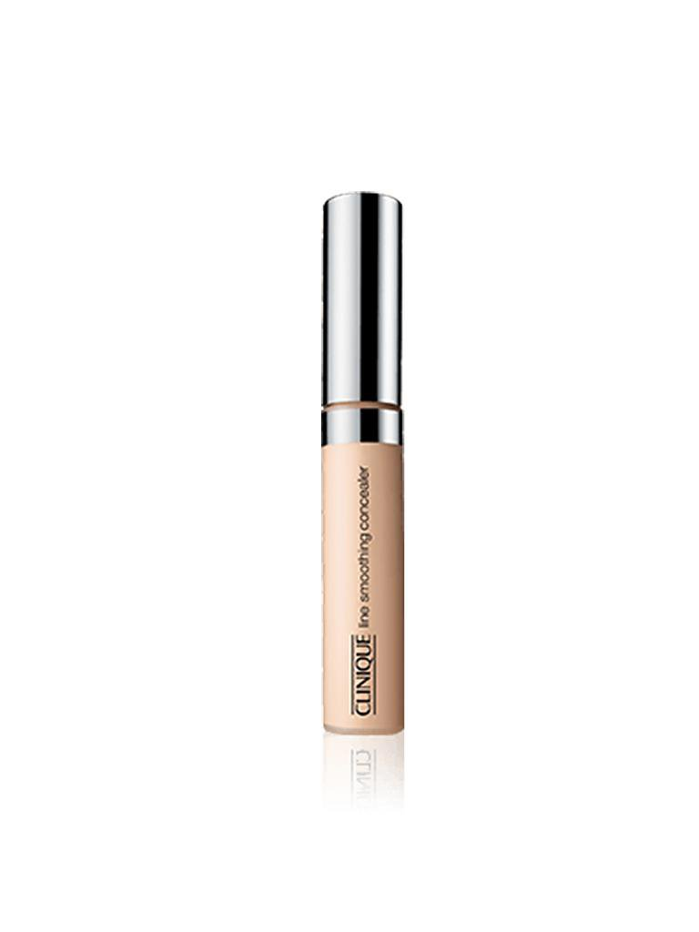 "CLINIQUE | Concealer ""Line Smoothing"" 8ml (02 Light) 