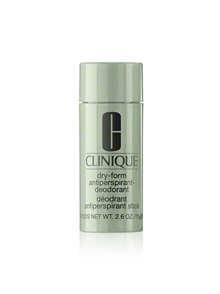 "CLINIQUE | Deodorant Roll-On ""Dry Form"" 75g 