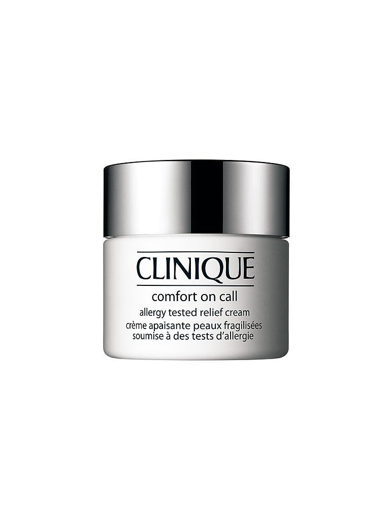 "CLINIQUE | Gesichtspflege - ""Comfort on Call"" 50ml 