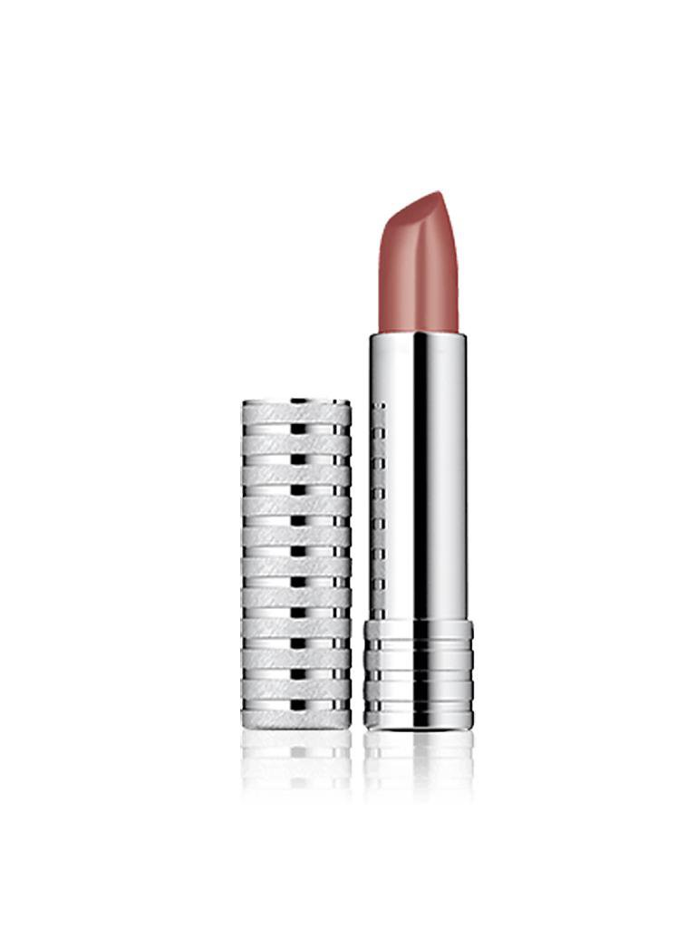 "CLINIQUE | Lippenstift """"Long Last Soft Shine"" (12 Blushing Nude) 4g 