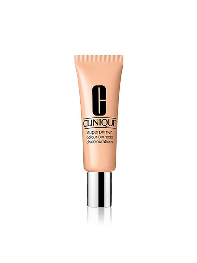 CLINIQUE | Makeup - Face Primer 05 | beige