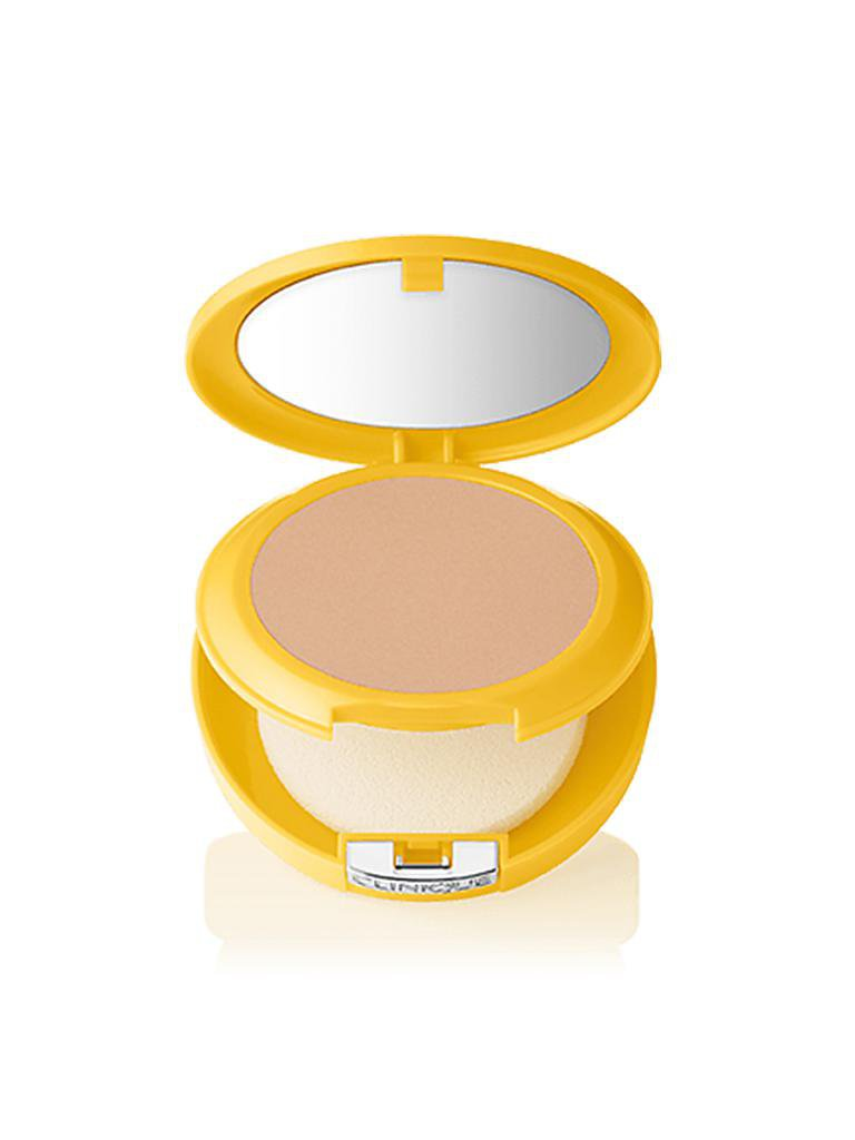 CLINIQUE | Makeup - SPF30 Mineral Powder Makeup for Face (01 Very Fair) | beige