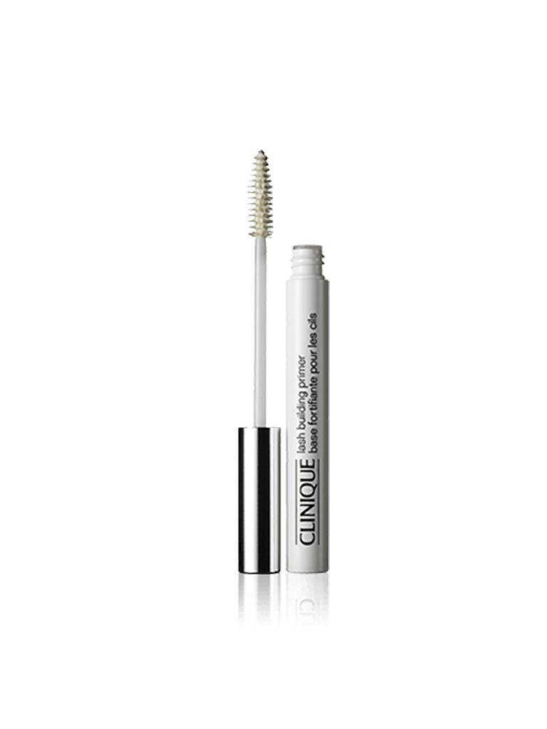 CLINIQUE | Mascara - Lash Building Primer - Basis | transparent