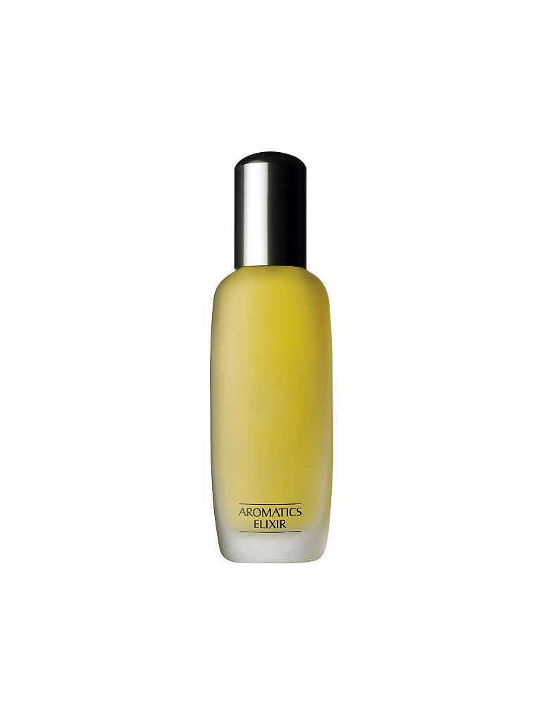 "CLINIQUE | Parfum-Spray ""Aromatics Elixir"" 100ml 