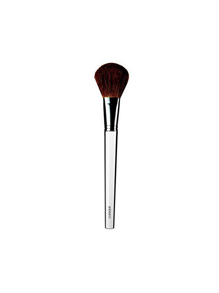 CLINIQUE | Pinsel - Blusher Brush | transparent