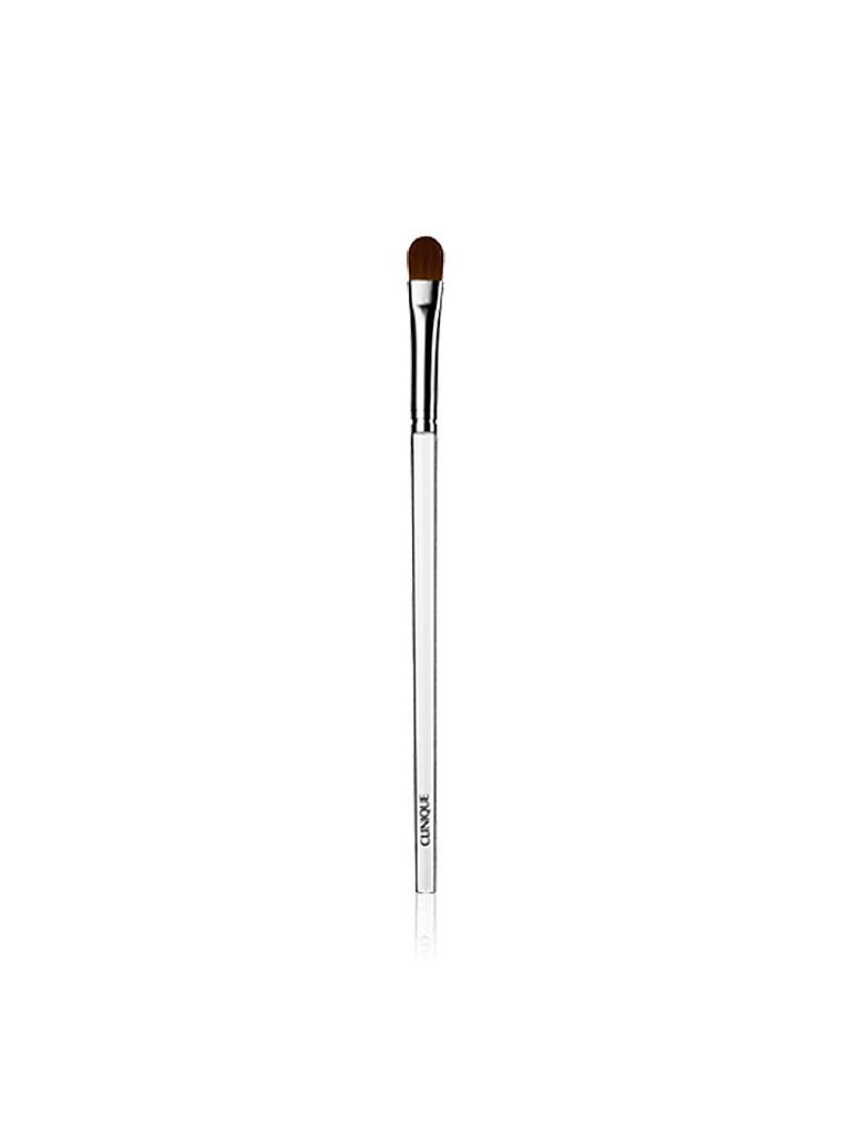 CLINIQUE | Pinsel - Concealer Brush | transparent