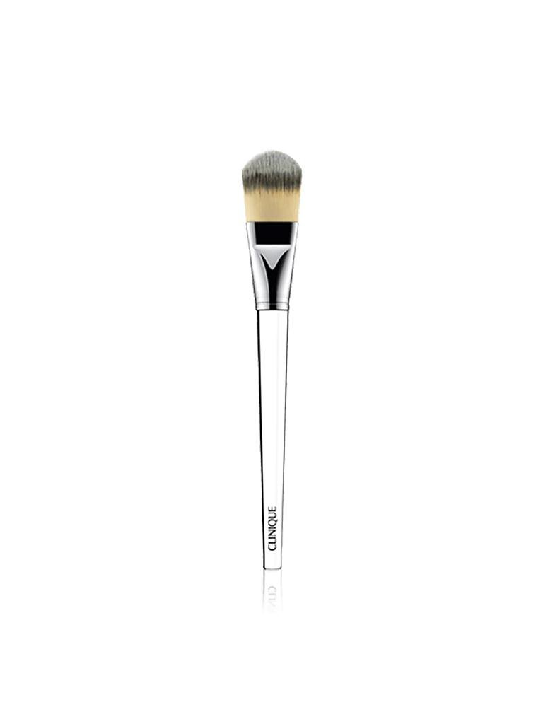 CLINIQUE | Pinsel - Foundation Brush | transparent
