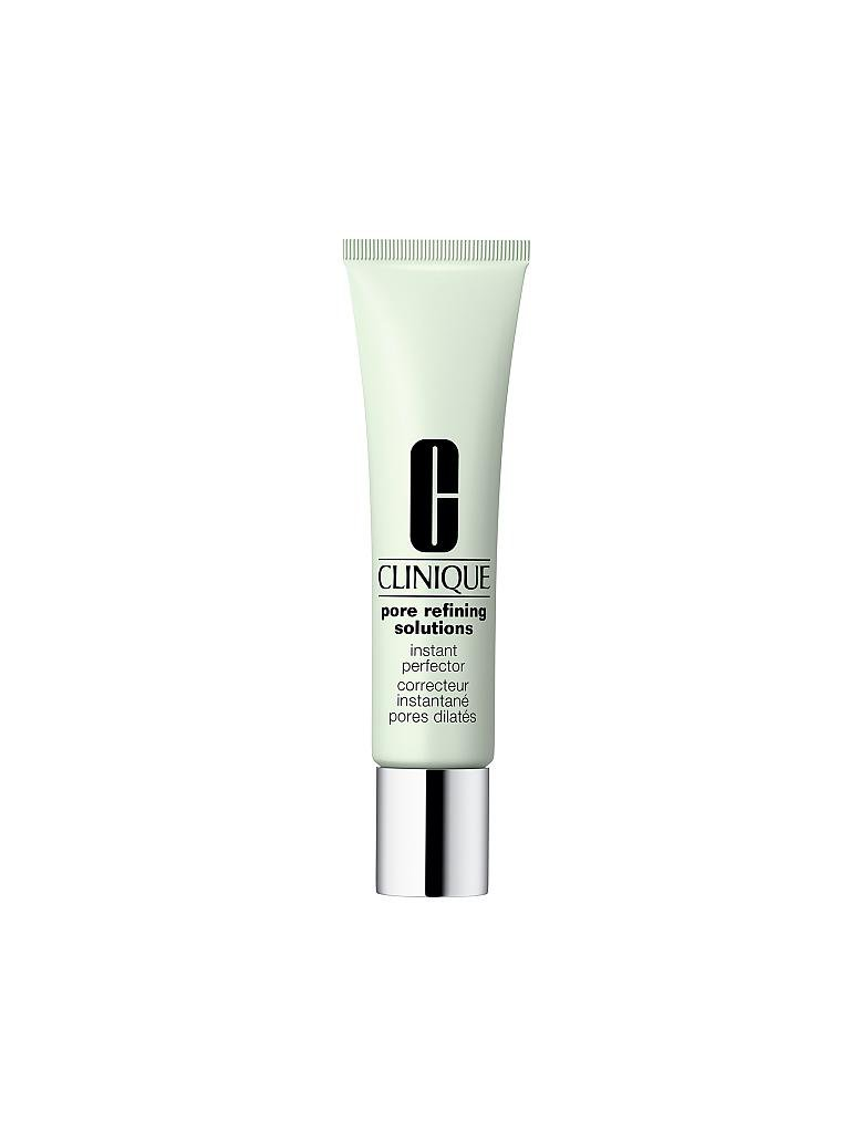 CLINIQUE | Serum - Instant Perfector 15ml (02) | transparent