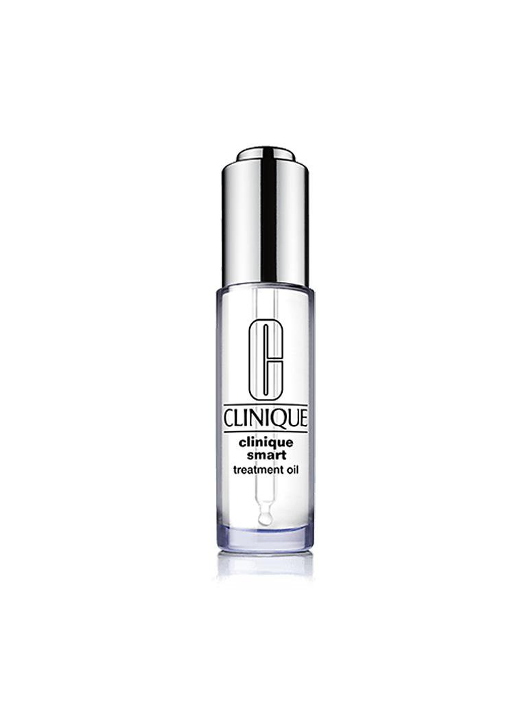 CLINIQUE | Smart Treatment Oil Serum 30ml | transparent