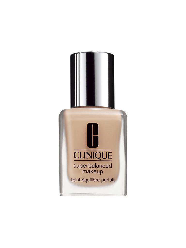 CLINIQUE | Superbalanced Make Up 30ml (03 Ivory) | beige