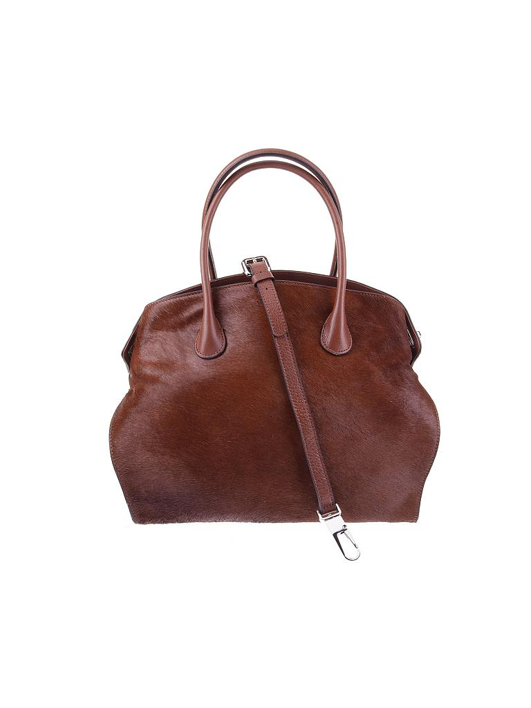 new style buy sale casual shoes Ledertasche