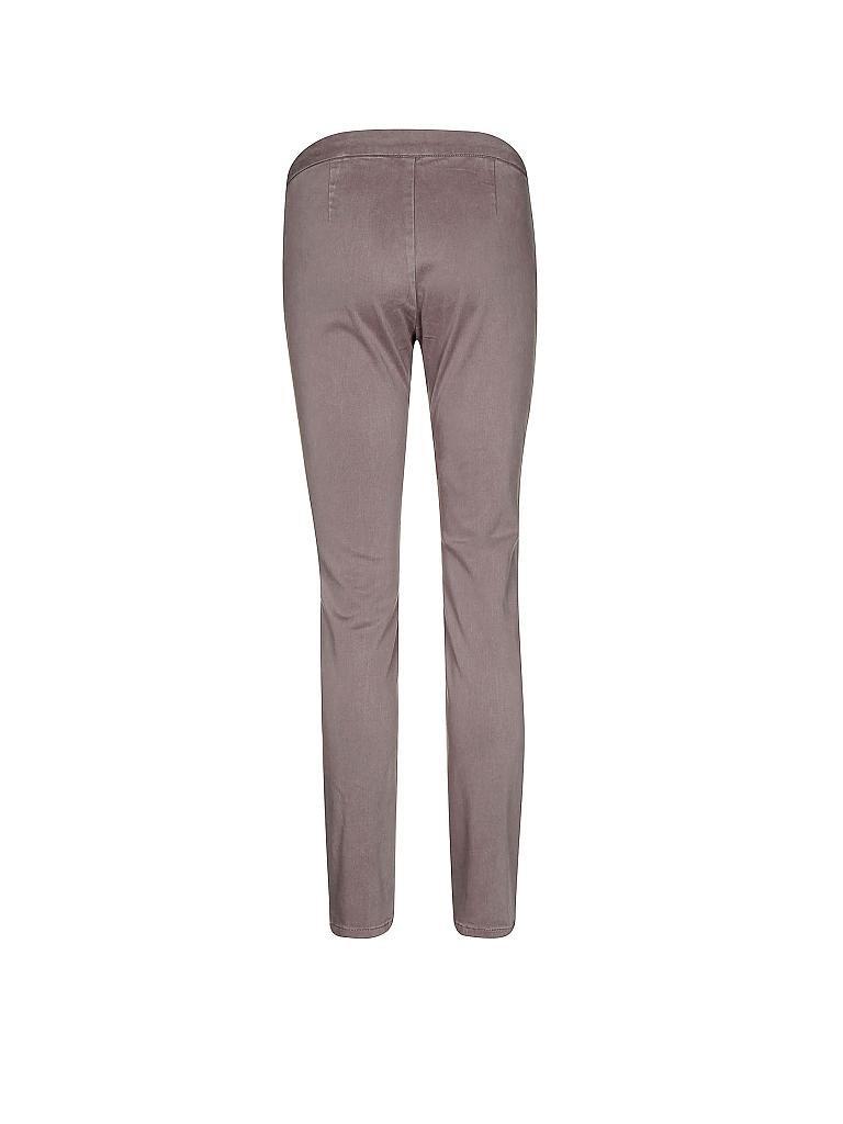 marktfähig Dauerhafter Service offizieller Verkauf Hose Skinny-Fit