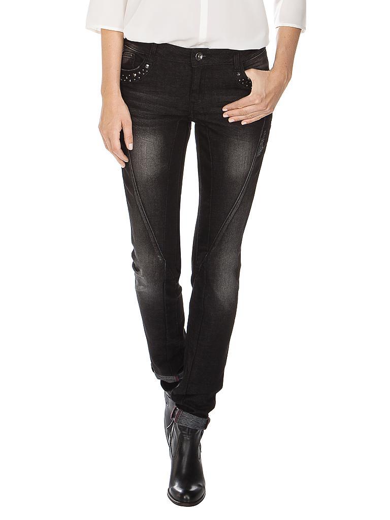 comma jeans skinny fit. Black Bedroom Furniture Sets. Home Design Ideas
